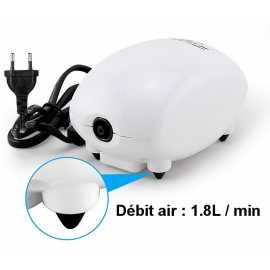 Power Air Pump 108 L/h
