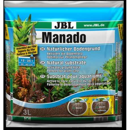 JBL Manado - 3L