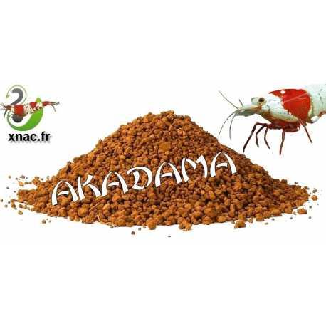 Akadama - Top Qualité