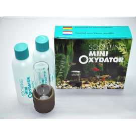 Mini Oxydator Sochting