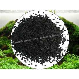 Basalte Concassé 1,4 - 2 mm