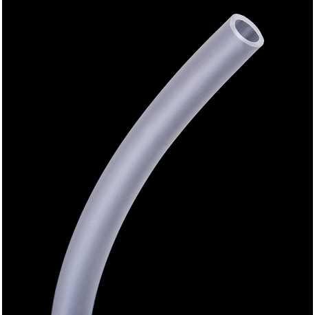 Tuyau Air Silicone 4/6 mm